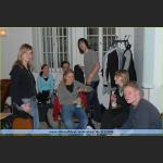 AF_2006_Freitag_004.JPG