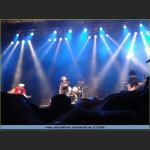 AF_2006_Freitag_038.JPG