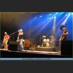 AF_2006_Freitag_039.JPG