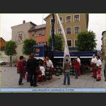 AF_2006_Samstag_023.JPG