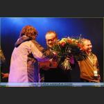AF_2006_Samstag_054.JPG