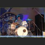 AF2007_FR_042.JPG