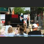 02_af2008_sonntag_kinderfest_006.jpg