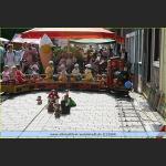 02_af2008_sonntag_kinderfest_008.jpg