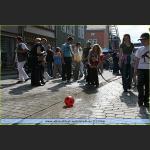 02_af2008_sonntag_kinderfest_009.jpg