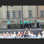 03_af2008_sonntag_tanzwettbewerb_005.jpg