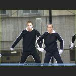 03_af2008_sonntag_tanzwettbewerb_010.jpg