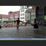 03_af2008_sonntag_tanzwettbewerb_014.jpg