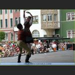 03_af2008_sonntag_tanzwettbewerb_015.jpg