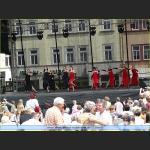 03_af2008_sonntag_tanzwettbewerb_021.jpg