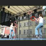 03_af2008_sonntag_tanzwettbewerb_036.jpg