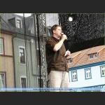 03_af2008_sonntag_tanzwettbewerb_037.jpg