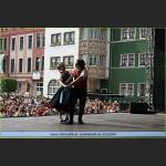 03_af2008_sonntag_tanzwettbewerb_042.jpg
