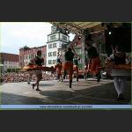 03_af2008_sonntag_tanzwettbewerb_045.jpg