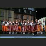 03_af2008_sonntag_tanzwettbewerb_063.jpg