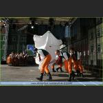 03_af2008_sonntag_tanzwettbewerb_065.jpg