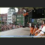 03_af2008_sonntag_tanzwettbewerb_066.jpg