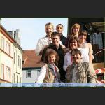 04_af2008_sonntag_ausklang_002.jpg