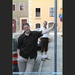 04_af2008_sonntag_ausklang_004.jpg